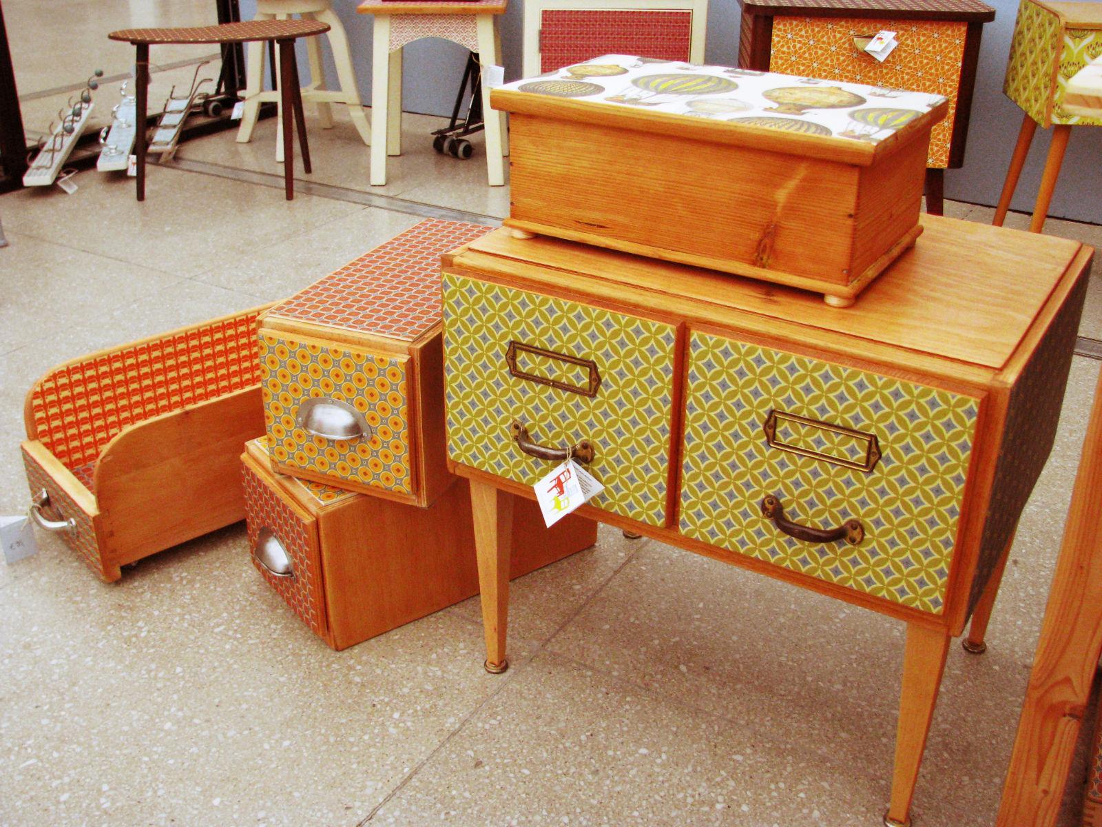 Alten Tisch Restaurieren ~ Ikea Truhenbank Kinderzimmer – Quartrucom