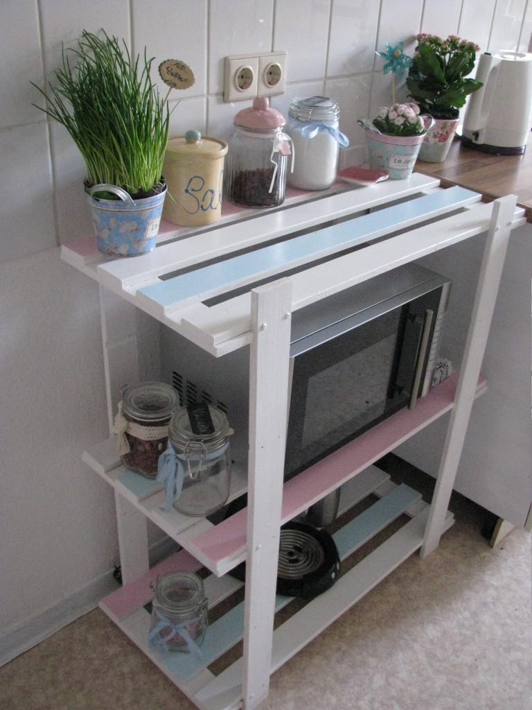 Niedlich Kann Ich Meine Küchenschränke Malen Ohne Anschleifen Fotos ...