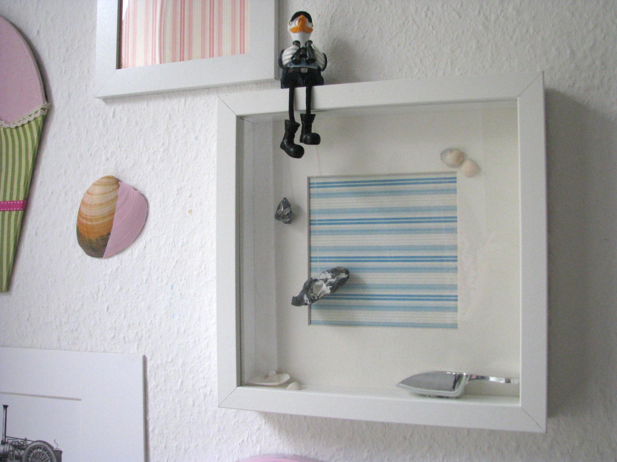 Retro Küche neu gestalten - Retro Einrichtungsideen