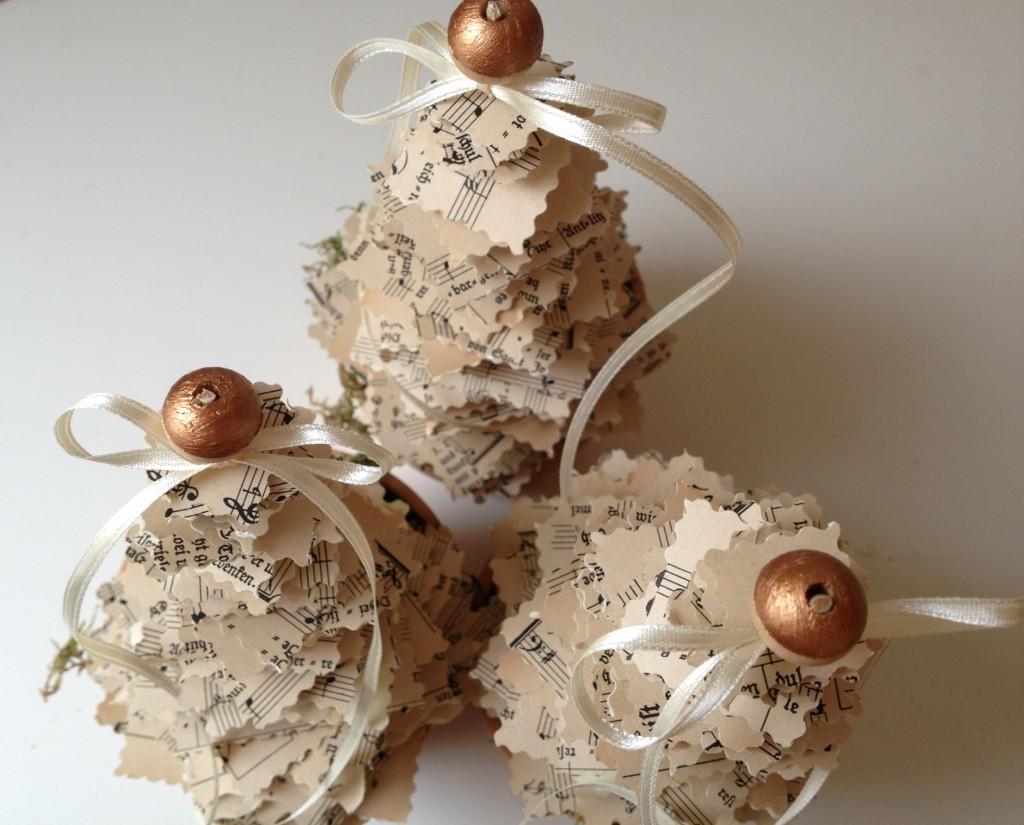 weihnachtsbaum basteln anleitung f r 3d weihnachtsbaum. Black Bedroom Furniture Sets. Home Design Ideas