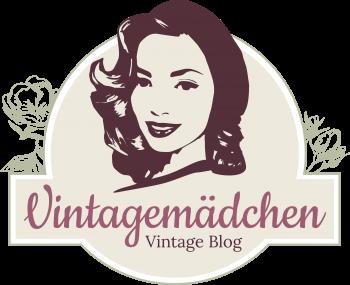 Vintagemädchen