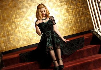 glamorous-vintage-styles