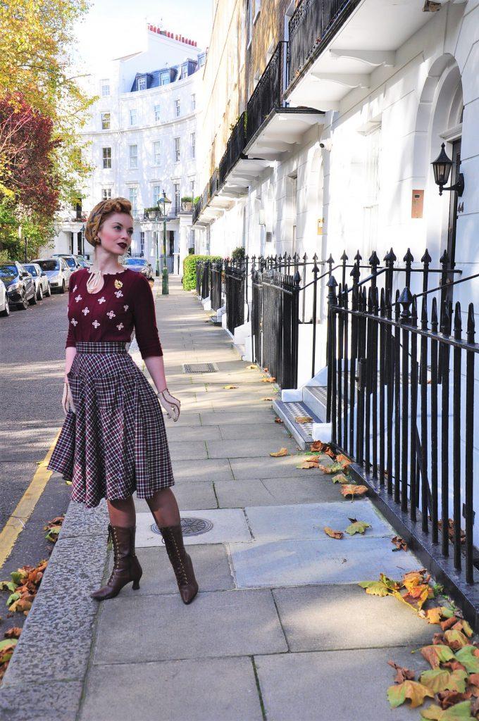 Kensington London's V&A
