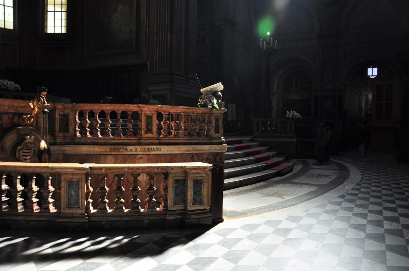 Il Duomo 2 Pompeii visit Napoli - Neapel Tipps (43)