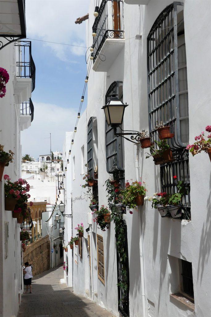 Mojácar Andalucia travel - Reisebericht Andalusien (13)