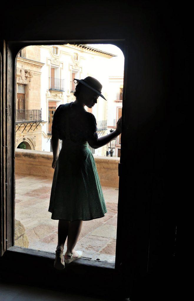 Lorca Andalucia travel - Reisebericht Andalusien (21)