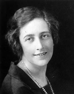 Agatha Christie 1925- Das krumme Haus - Agatha Christie Verfilmung - the crooked house - Agatha Christie movie