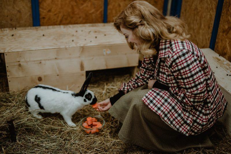 GnadenhofLossa-Vintage and Charity - Tierschutz-Spendenaktion (13)