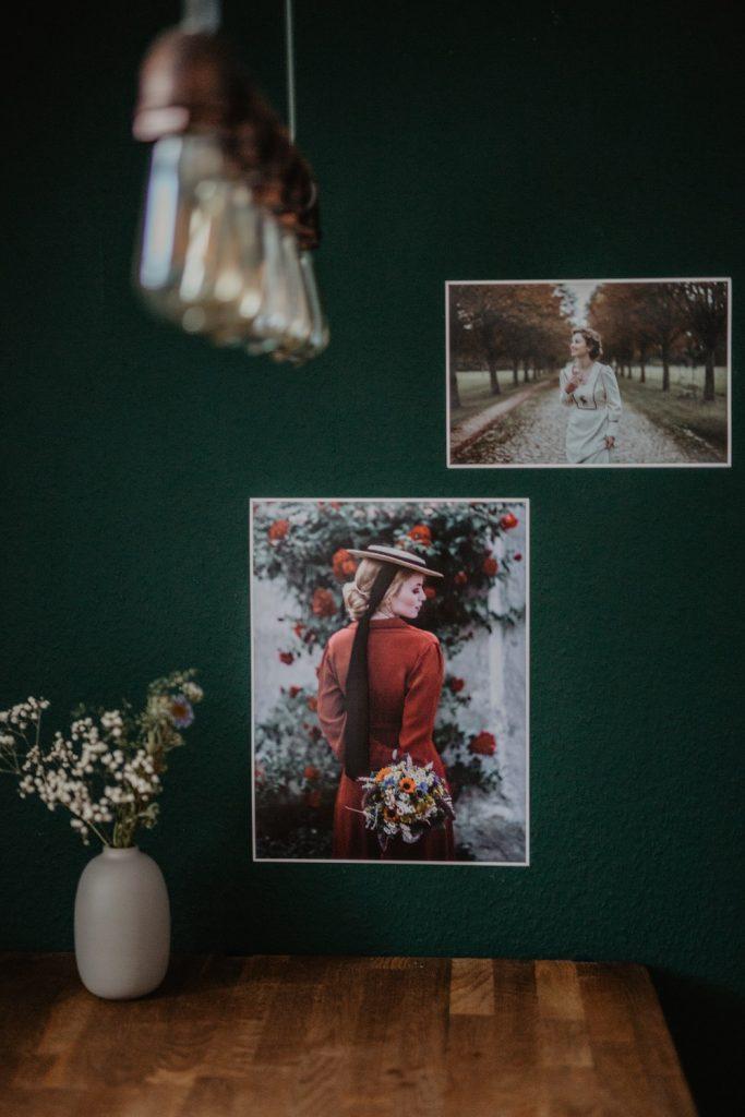 Photo Examples GnadenhofLossa-Vintage and Charity - Tierschutz-Spendenaktion (8)