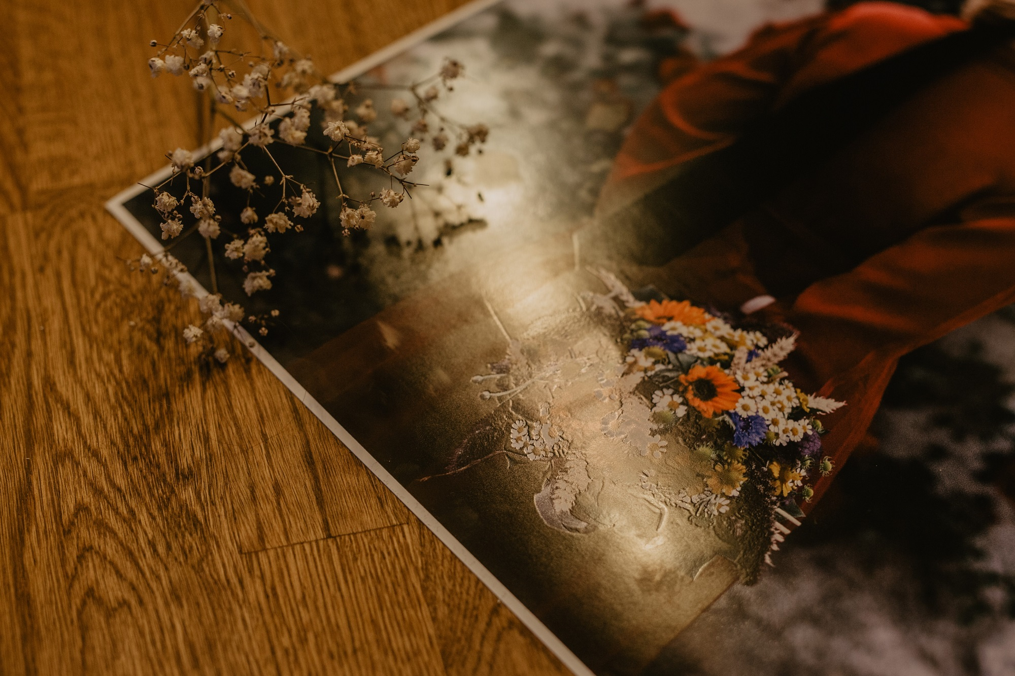 Wanddeko bei Posterlounge
